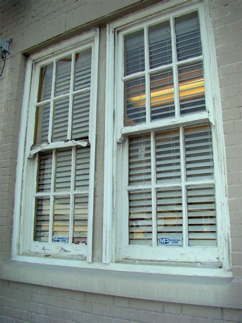 door and window mechanics review doors and windows awesome fiberglass