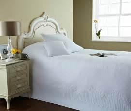 couvre lit haut de gamme couvre lit haut de gamme athena king of cotton