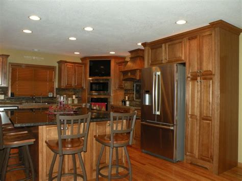 are kraftmaid cabinets quality best 25 kraftmaid kitchen cabinets ideas on