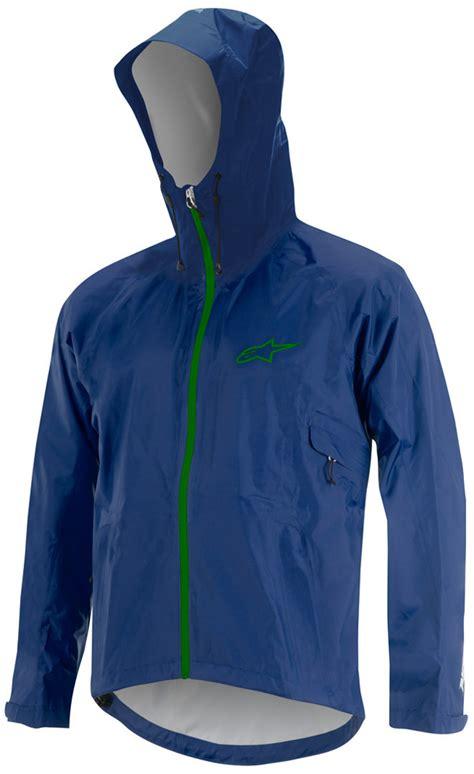 bike jacket price alpinestars tech 3 boots price alpinestars all mountain