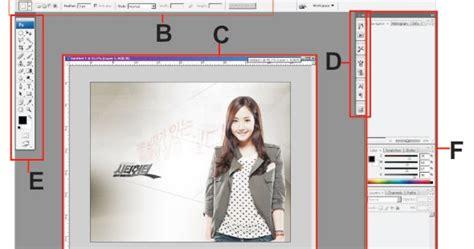 Pengenalan Adobe Photoshop Cs2 pengenalan photoshop cs3 langkah awal mengenal photoshop cs3