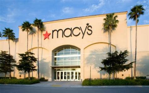 Macy S Furniture Gallery Locations by Macy S To 14 Stores And Deb Shops Is Officially