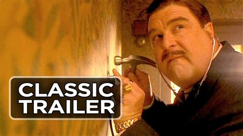 watch the borrowers 1997 full movie trailer the borrowers official trailer 1 john goodman movie 1997 hd youtube