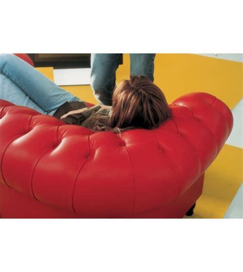 poltrona 2 posti chester divano 2 posti poltrona frau milia shop