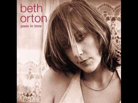 Im To See Beth Orton by 17 Best Images About On Led Zeppelin