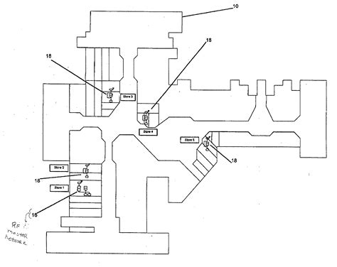 electric 2 sd fan wiring diagram wiring diagram with