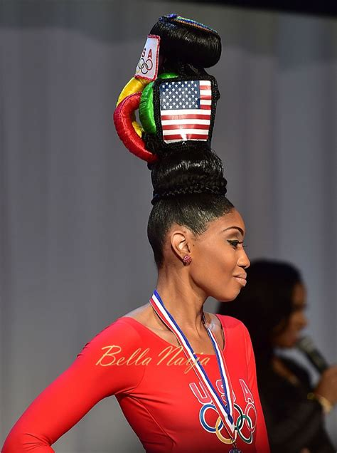 bronner brothers hair show search results for bronner brothers hair show events