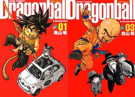 b07mnfgcxz mon futur plus grand fan top 20 des manga shonen les plus lucratifs de tous les temps