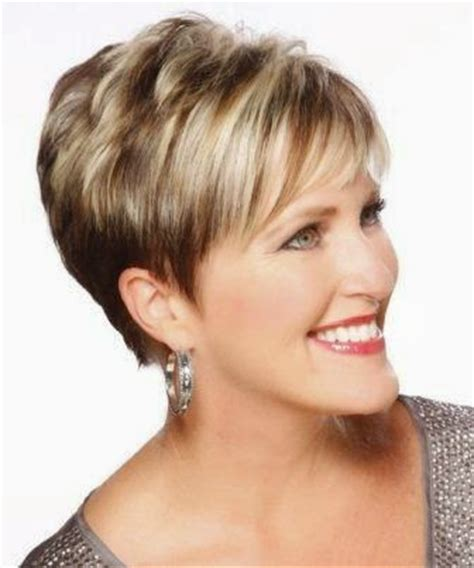 pixie haircuts for age 40 15 youthful short hairstyles for women over 40