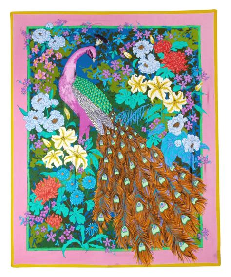 Print Scarf Silk Print Square Turky Tamboto 49 best ferragamo images on silk scarves