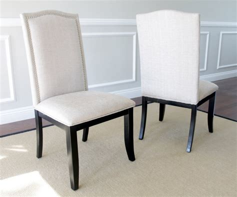 Dining Room Chairs by 19 Types Of Dining Room Chairs Crucial Buying Guide
