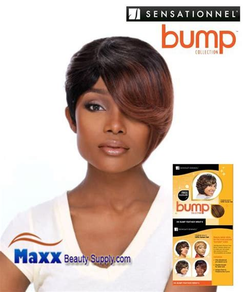 hairstyles for 2015 godness bump remi humanhair amazon goddess remi human hair weave sensationnel bump