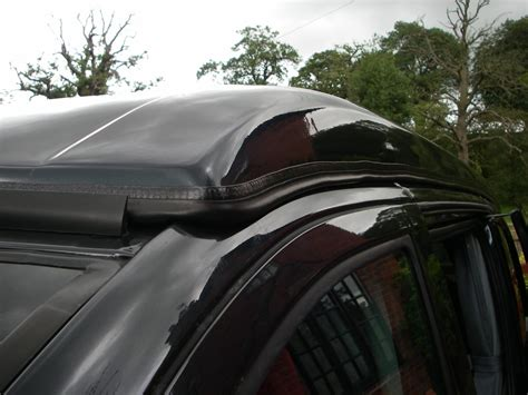 mercedes vito awning mercedes vito vianno one piece awning rail cer essentials