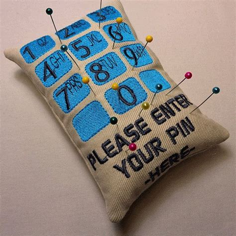 embroidery gifts best 25 machine embroidery gifts ideas on