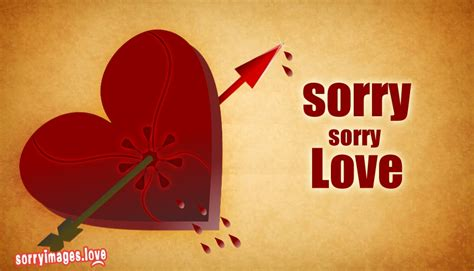 images of love sorry sorry my hubby pics sorry images for husband