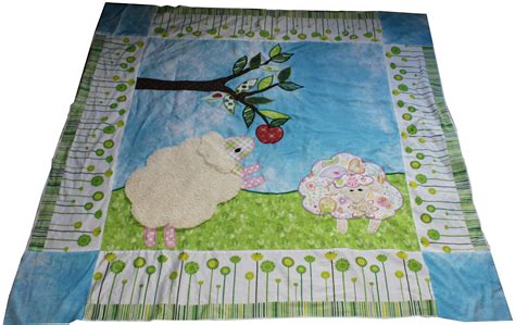 Quilt In The Ditch by Advice Needed Machine Appliqued Quilt Top And