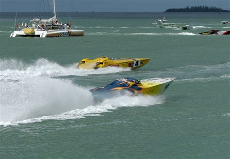 key west boat races key west power boat races boats and cars pinterest