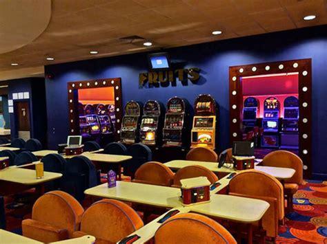 patrick duffy palatial leisure about us palace bingo fun entertainment friends
