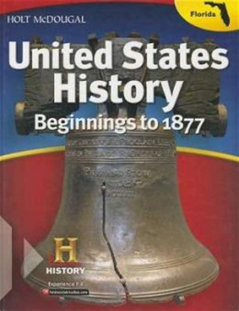 history book grade 8 8th grade u s history textbook blountstown middle school