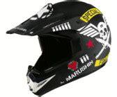 Motorradhelm Idealo by Marushin Motorradhelm Preisvergleich G 252 Nstig Bei Idealo