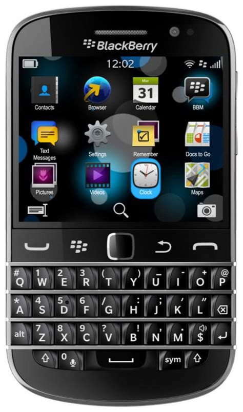 mobile themes world blackberry blackberry classic t mobile specs and price phonegg