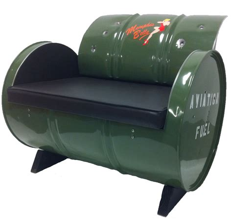 Retro Office Chair » Home Design 2017