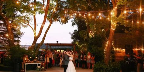 Wedding Venues Turlock Ca by Pageo Lavender Farm Weddings Get Prices For Wedding