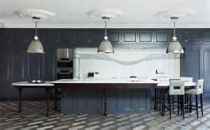 cheap kitchen floor alternatives fascinating 80 alternative kitchen flooring decorating