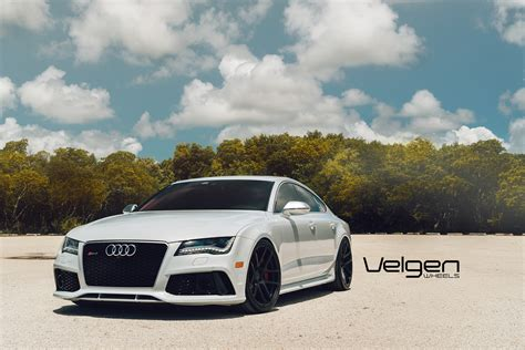 audi inventory audi rs7 inventory html autos post