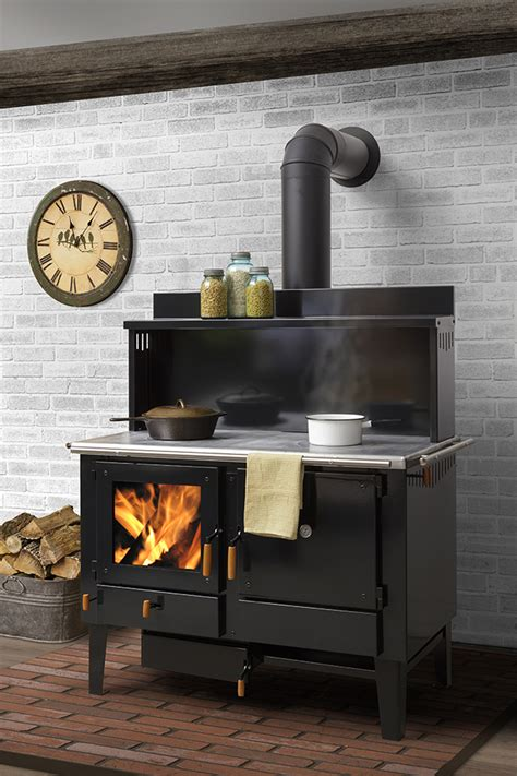 cooktop wood stove obadiah s 2000 wood cook stove by heco at obadiah s