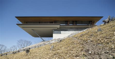 Software Floor Plan house in yatsugatake kidosaki architects studio archdaily