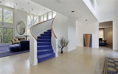 juegos de home design story лестница на второй этаж обои для рабочего стола 1920x1200