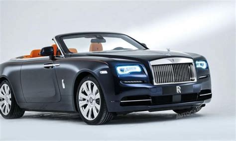 rolls royce supercar rolls royce car
