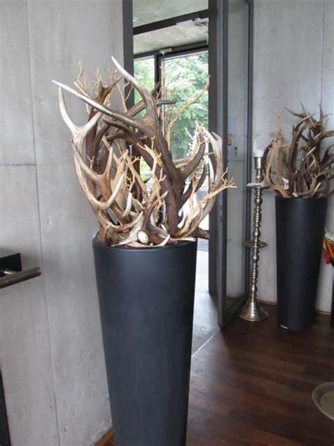 Deer Antler Decorating Ideas by Deer Antler Decoration Decor