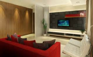 malaysia home interior design malaysian homes interior design home design