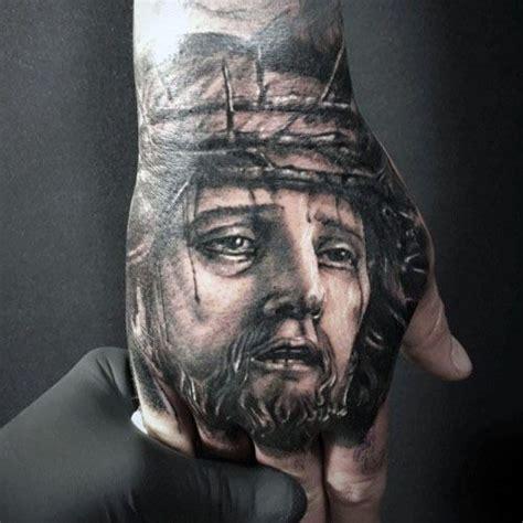 jesus hands tattoos best 25 jesus ideas on jesus