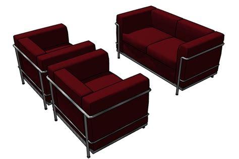 sofa cad sofa 3d cad joy studio design gallery best design