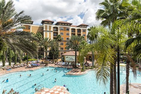 3 bedroom hotels in orlando 3 bedroom suites in orlando water park hotels orlando