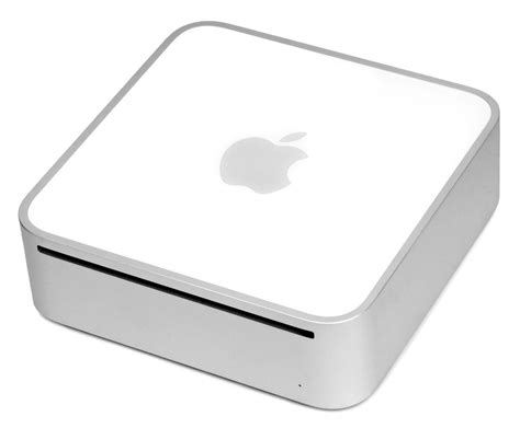 Apple Mini 1 apple mac mini desktop january 2005 customized ebay