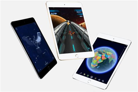 apple ipad mini  release date specs price