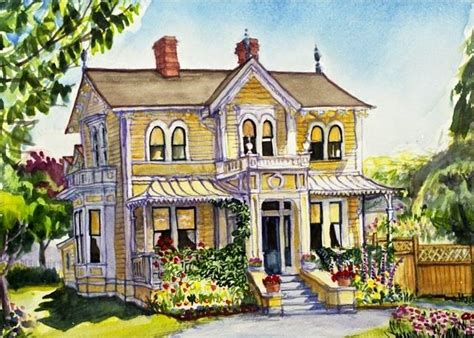 house paintings pin by marshall parents on vancouver bc pinterest
