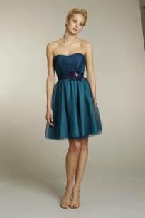 bridesmaid dresses bridesmaid dresses 2013 with sleeves uk purple 2014 teal bridesmaid dresses