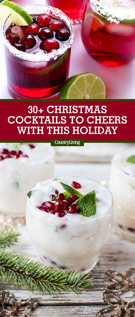 christmas creation food 1598 best recipes images on recipes dinner prayer and