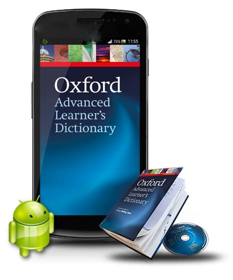 oxford dictionary apk oxford advanced learner s 8 v3 6 17 cracked with data letest version free