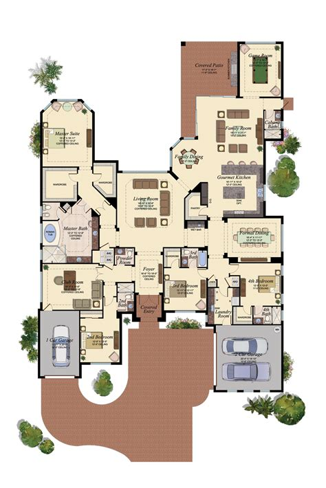 gl homes floor plans 301 moved permanently