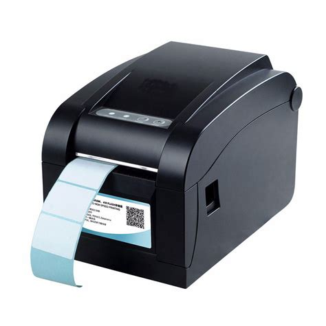 Printer Label aliexpress buy high quality thermal barcode label