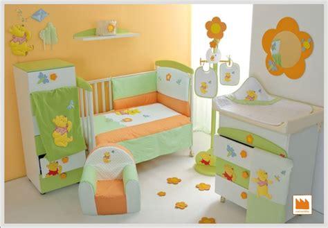 tende per camerette neonati come scegliere la cameretta per i maschi