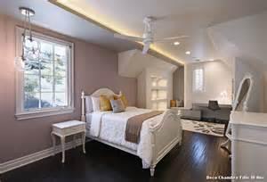 decoration chambre enfant deco chambre fille 10 ans with contemporain chambre d enfant d 233 coration de la maison et des