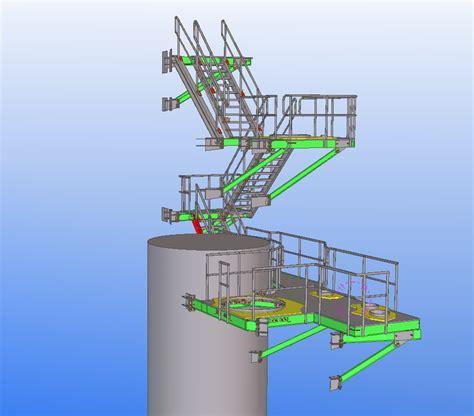 video tutorial tekla tekla structures 3d cad model grabcad