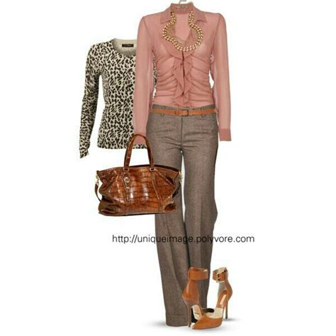 cute outfits for women pinterest oh my i love this cute work outfits for women pinterest